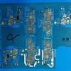 求购收购三星S6光板、回收三星S6光板