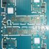 高价回收苹果IPAD MINI2光板