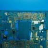求购收购三星G9250光板、回收三星G9250光板