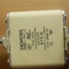 西门子熔断器3NE1803-0 熔断器3NE1817-0 熔断器3NE8015-1