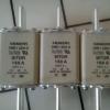 西门子熔断器3NE4327-0B 熔断器3NE1020-2 熔断器3NE3336