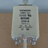 熔断器3NE1813-0 熔断器3NE1447-2 熔断器3NE1225-2