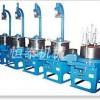 浙江滑轮式连续拉丝机,河北专业的拉丝机哪里有供应