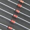 台湾DACO快速二极管MBR500 肖特基整流二极管MBR120