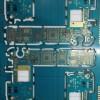 求购收购三星I9500空板、回收三星I9500空板
