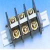 SGD系列 固态继电器SGD125A SGD110A SGD105A