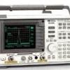 求购8595E 回收8595E 回收8595E频谱分析仪