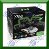 供应邮政窗口服务桌面云方案NComputing X550