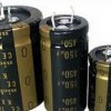 供应德国CDE电解电容B43330A9568M B43310A9338M