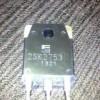 供应富士通 二极管模块2SK1020 2SK1941 2SK2753