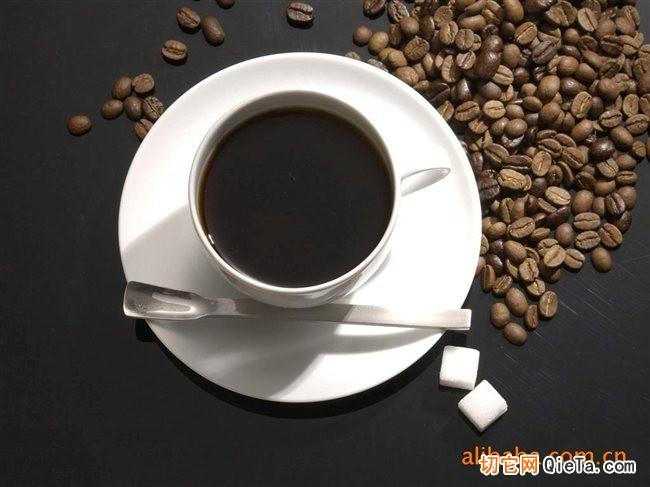 地址:青岛市 市南区 香港中路2号 海航万邦大厦504室 古巴咖啡有三大