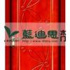 安徽铜陵推出高档烤漆门、套线、环保漆面,双重保障门厂