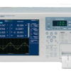 求购WT500 回收WT500 WT500 功率计