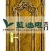 聊城供应整套实木门,全实芯实木烤漆门款式、报价