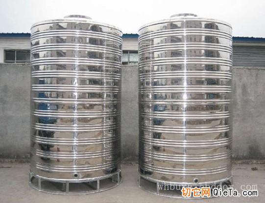 供应不锈钢保温水箱现货,明星推荐不锈钢保温水箱 送货上门 实地安装