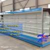 供应商超制冷设备、点菜柜、保鲜柜