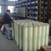 优质的纯水超纯水设备 山东好用的纯水超纯水设备供应