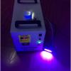 供应UV LED胶水固化光源