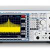求购FSU50 回收FSU50 FSU50频谱分析仪