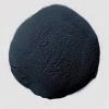 回收四氧化三钴/求购铝钴纸/量大高价