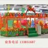 欢乐喷球车价格 户外游乐场设备 空中旋转飞椅厂家