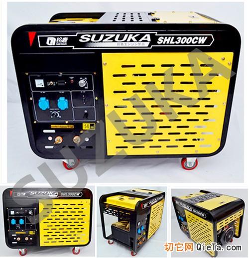转换以及安装情况,电源指示灯的亮灭,风扇是否正常,电源部分是否有