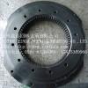 徐州鑫达供应XD-232.20.317