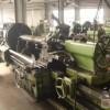 旧车床回收,广州回收车床公司