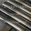供应白城1Cr18Ni10Ti(321)不锈钢卫生管价格走势表0549