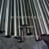 存款1元送彩金网址广东惠州不锈钢管厂专业生产耐腐蚀不锈钢精密管