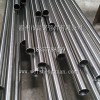 供应广东惠州不锈钢管厂专业生产海水设施用不锈钢精密管