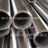 供应大连抗高温310S不锈钢卫生管价格汇总