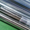 存款1元送彩金网址浙江省0618卫生级不锈钢管价格规格304,321,316L