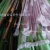 四川巴中造纸机械用卫生级不锈钢管供应商