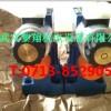 REXROTH力士乐DB10-1-5X/315现货