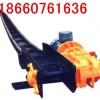SGB420/30T刮板机-厂家-实物图