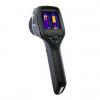 回收FLIR E60/E50/E40热像仪,检测设备