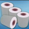 供应冰勺包装纸