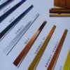EP刮刀 锥形除渣器 造纸配件 鸿宝专业定制