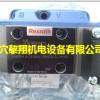4WRPEH6CB04L-2X/G24K0/F1V特价