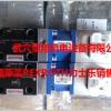 DREE10-5X/50YG24K31M 特价销售