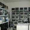 求购 浦东绝对高价收购旧电脑,IT机房设备,网络办公设备