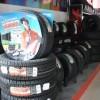 供应正新轮胎900R20