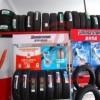 供应双钱轮胎 1200R20-18