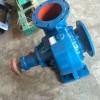 现货 高效节能 HW型混流泵 潜水混流泵