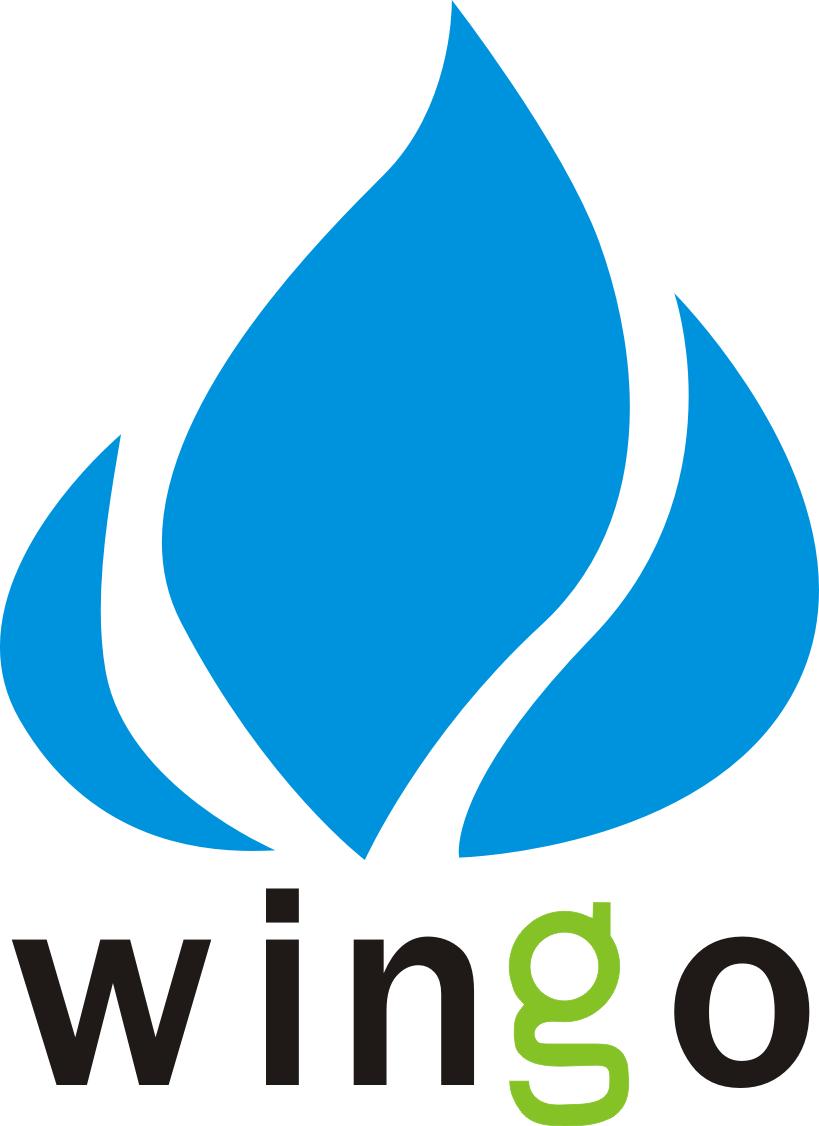 logo logo 标志 设计 矢量 矢量图 素材 图标 819_1126 竖版 竖屏