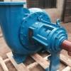 现货供应防腐蚀 环保DT脱硫泵