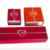 供应首饰盒 求婚戒指盒 项链盒 情侣首饰盒