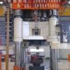 供应船舶板材压制液压机