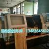 求购二手新疆旧机床设备回收